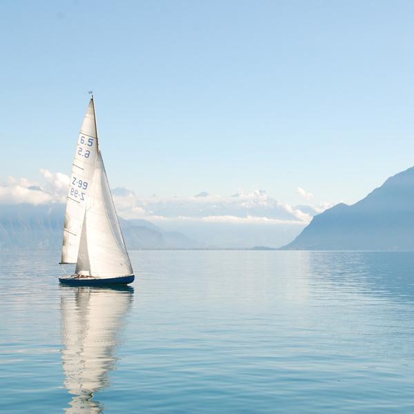 lake-1915846_1920-qu