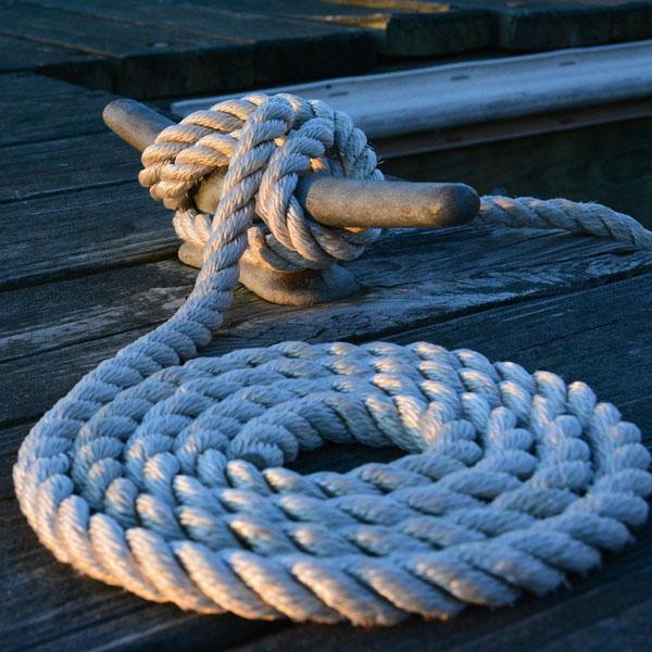 rope-1305658_1920-qu